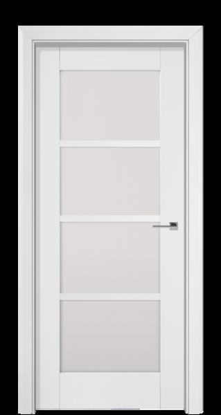 innent ren wei lack innent ren modell chiara moderne innent ren exklusive innent ren wei e. Black Bedroom Furniture Sets. Home Design Ideas