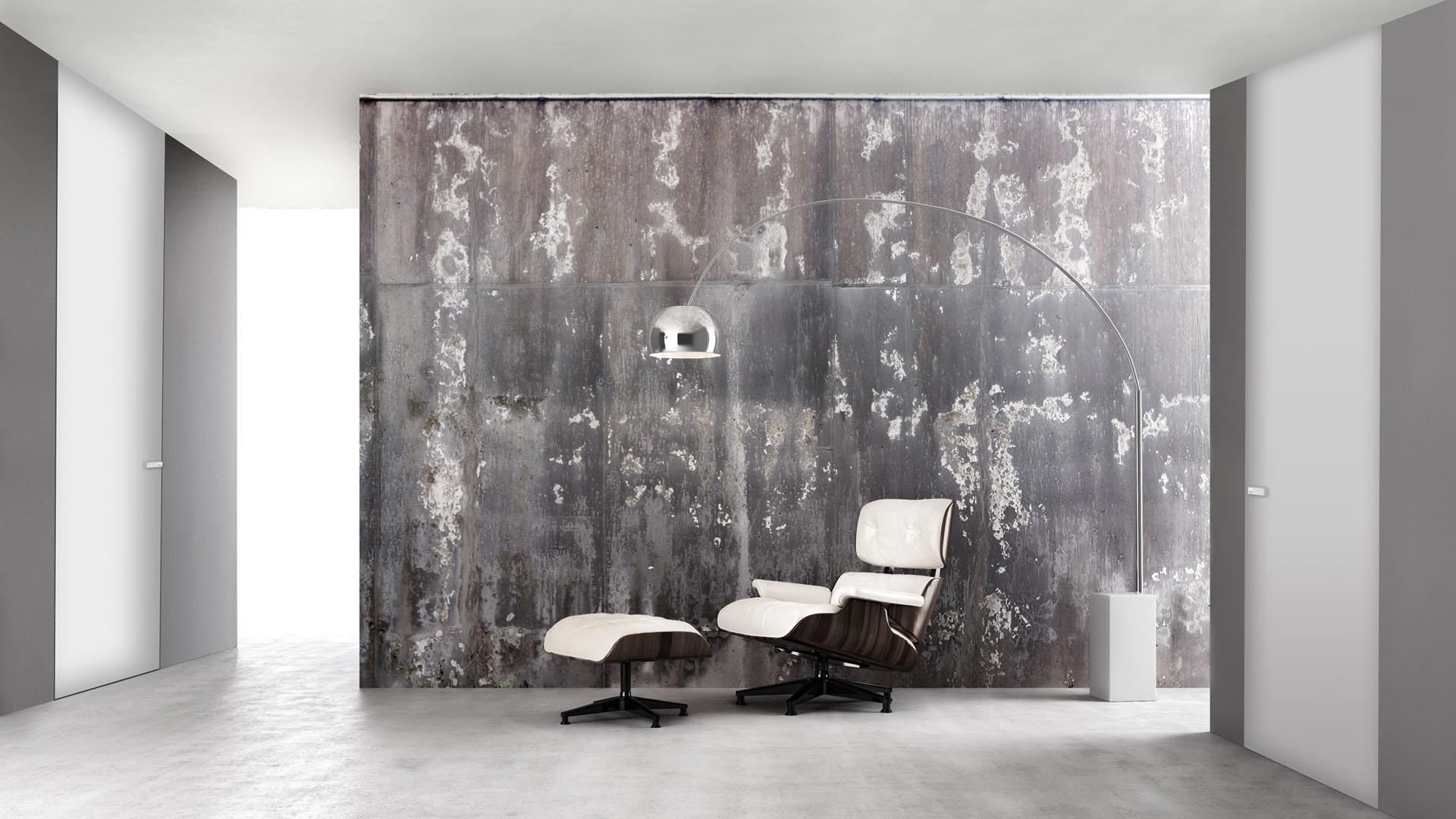 villior house exklusivet ren. Black Bedroom Furniture Sets. Home Design Ideas