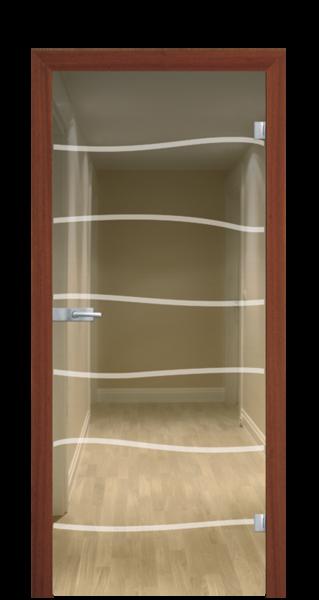 glas innent ren innent ren modell glas moderne innent ren exklusive innent ren wei e. Black Bedroom Furniture Sets. Home Design Ideas