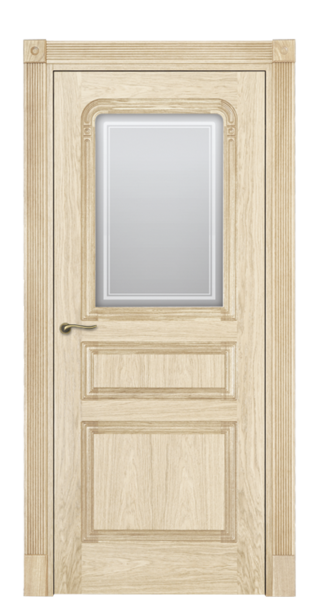 Holzinnentüren  Innentüren,Innentüren Weißlack,Holz Innentüren, Innentüren Modell ...