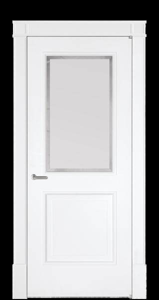 innent ren innent ren wei lack innent ren modell blanca moderne innent ren exklusive. Black Bedroom Furniture Sets. Home Design Ideas