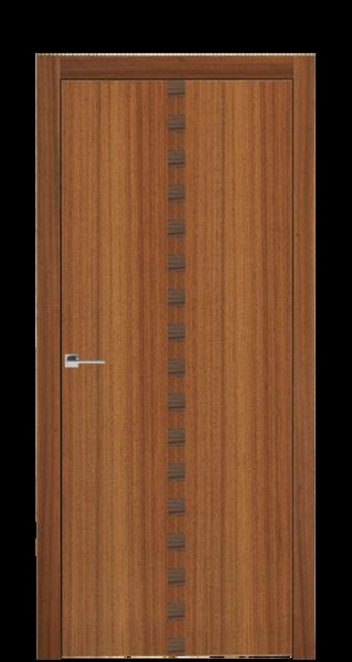 Holzinnentüren  Innentüren, Exklusive Innentüren ,Beschläge, Exklusive Innentüren ...