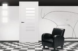 Exklusive Innentüren   www.villior-house.de