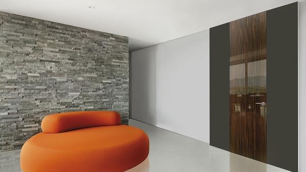 Moderne Innentüren  www.villior-house.de