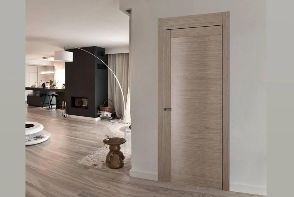 Moderne innentüren flächenbündig  Villior-House ,Exklusive Innentüren,Flächenbündige Innentüren ...