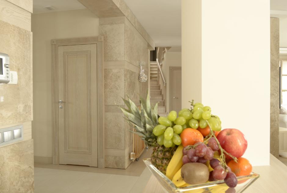 Moderne innentüren holz  Innentüren,Innentüren Weißlack,Innentüren Holz,Innentüren ...