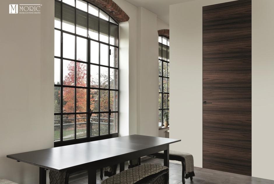 schiebet ren glas moderne innent ren exklusive innent ren wei e innent ren innent ren kaufen. Black Bedroom Furniture Sets. Home Design Ideas