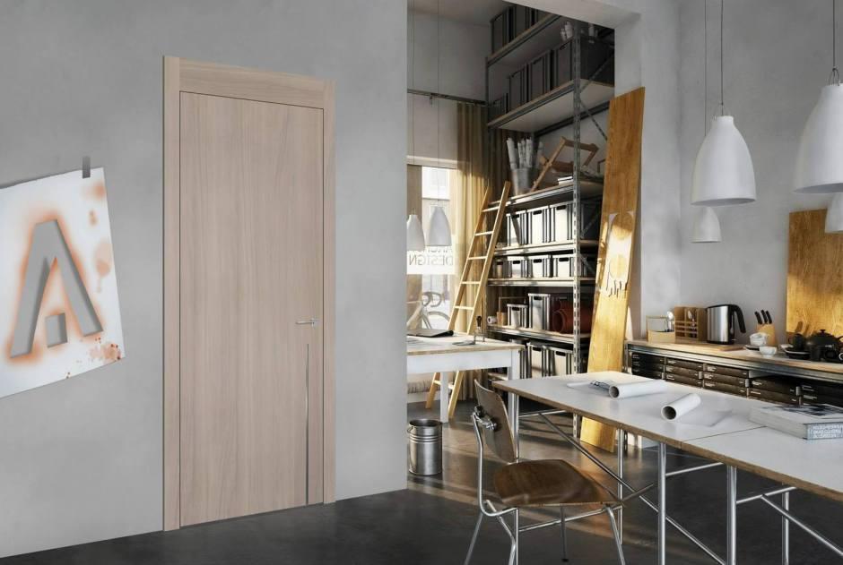 Interieur in weis und marmor blockhaus bilder